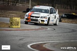 Kakucs Ring Kupa 3 by Photo_csn